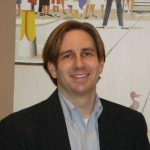 Faculty profile joseph sabia school of public affairs american you are here american university school of public affairs faculty joseph sabia altavistaventures Images