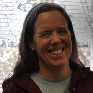 Faculty Profile Elizabeth Malloy American University