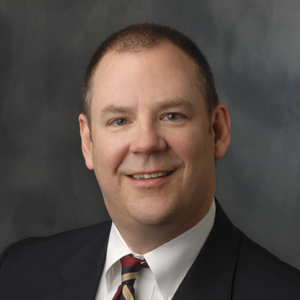 Faculty Profile: John Bennett | School of Public Affairs ...