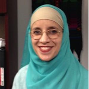 Faculty Profile: Susan Jenkins