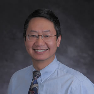 Staff Profile Thomas Nguyen American University