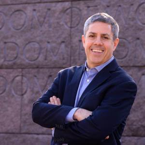 Eric Schnure