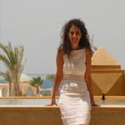 Randa Serhan