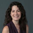 Lara Schwartz