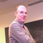 Howard McCurdy