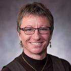 Cathy Schaeff