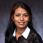 Tazreena Sajjad