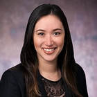 Jessica Trisko Darden
