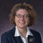Anita Sherman