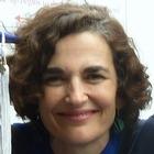 Ana Serra