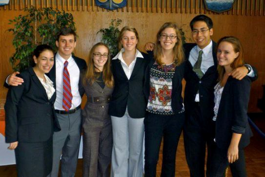 mock trial contact us