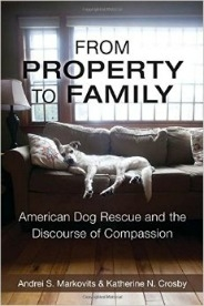 From Property to Family Book