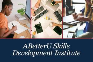 ABetterU Skills Development Institute