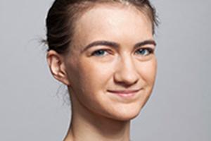 Alexandra Ellerbeck
