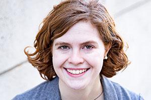 Allison Kraus