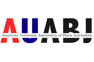 American University Association of Black Journalists