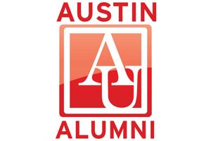 Austin Alumni