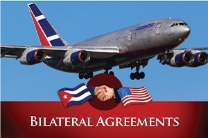 CLALS Bilateral Agreements