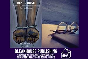 Black Bone Spring 2015