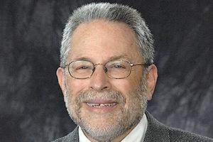 Professor Philip Brenner (300x200)