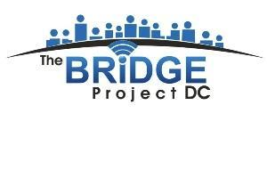 abstract bridge illustration. The Bridge Project DC