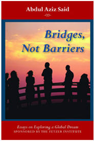 Bridges, Not Barriers