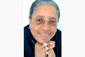 Dr. Caleen Jennings