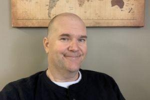 Daniel Meyer, Founder of Sonic Analytics