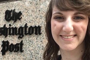 Shira Stein at The Washington Post