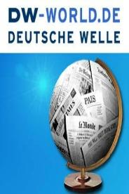 Deutsche Welle | DW-world.de