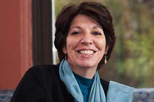 Picture of Dr. Zaharna