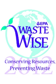 EPA WasteWise Program