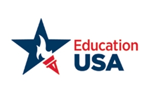 Education USA Logo http://educationusa.state.gov/