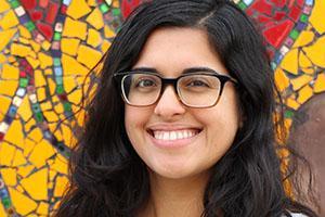 Erica Sanchez Vasquez