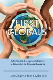 First Globals by John Zogby