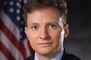 Frank Benenati
