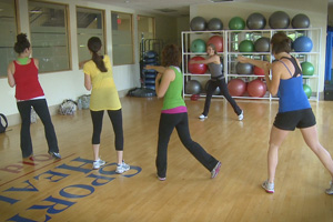 SOC health communication digital short cheers to bone health