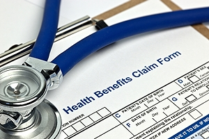 SHC - Trans Health Benefits