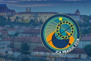 ICA Prague 2018