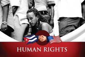 CLALS cuba archive human rights
