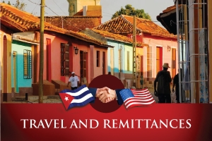 CLALS cuba travel and remittances