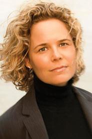 Kristen Breitweiser now, Copyright Gannett, Gregory Heisler
