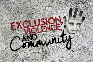 CLALS Exclusion and Violence