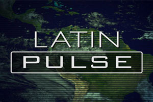 SOC Latin Pulse