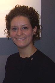 Leah-Michelle Nebbia