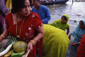 SOC Leena Jayaswal FotoWeek