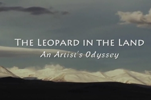 The Leopard in the Land