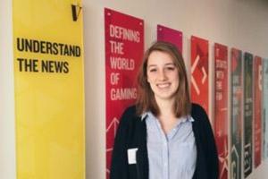 Lindsay Maizland at Vox