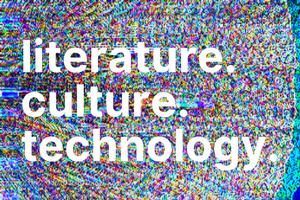 literature. culture. technology.