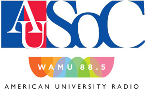 SOC WAMU and SOC logos